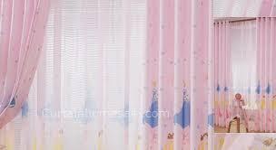 Sound Dampening Curtains Toronto by 100 Sound Dampening Curtains Toronto 15 Best Sound Proof