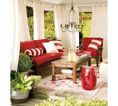 16 best outdoor curtains and awnings images on pinterest