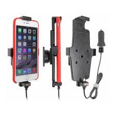 Car charger Iphone 6 Plus