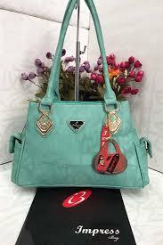 wholesale handbags new collection at cheapest price womens handbag