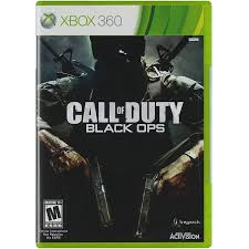 Activision Call Of Duty Black Ops 1 - Microsoft Xbox 360 Video Game ... Trucking Missions Gta5modscom Semi Truck Video Games For Xbox 360 Farming Simulator 2013 Mods Peterbilt Dump Buy American Steam Download World Driving Apk Free Game For Android Wiring Diagrams 6 Ways To Fix The One Controller Get 2016 Microsoft Store Forza Horizon 2 Xbox360 Cheats Gamerevolution Ord Reviews Codemasters F1 2010 455 Onlineracedriver Driver On Best Nascar Game New Car Update 20