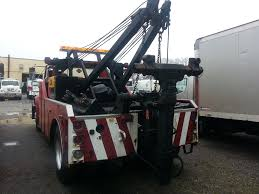 USED 1990 INTERNATIONAL 4700 WRECKER TOW TRUCK FOR SALE IN NY #1023 Rollback Tow Truck For Sale In Iowa 2007 Intertional Century Rollback Tow Truck For Sale Used 1999 Sterling At9500 In Trucks For Sale In Atlanta Ga Best Resource The Shop At Wasatch Equipment Saledodge5500 Slt 19ft Centuryfullerton Caused Used Medium Duty Intertional 4700 With Chevron Tucks And Trailers Dallas Tx Wreckers Wheel Lifts Edinburg Ford F550 Florida On Buyllsearch
