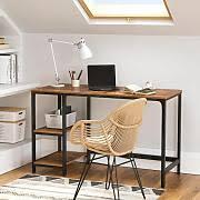 computertisch wohnzimmer günstig kaufen lionshome