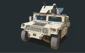 T-Model 1/72 US Modern M1114 Up-Armor HMMWV Truck Kit | Internet Hobbies Make Your Military Surplus Hummer Street Legal Not Easy Impossible Kosh M1070 8x8 Het Heavy Haul Tractor Truck M998 Hummer Gms Duramax V8 Engine To Power Us Armys Humvee Replacement Hemmings Find Of The Day 1993 Am General M998 Hmmw Daily Jltvkoshhumvee The Fast Lane Trenton Car Show Features Military Truck Armed With Replica Machine 87 1 14 Ton 4x4 Runs And Drives Great 1992 H1 No Reserve 15k Original Miles Humvee Tuff Trucks Home Facebook Stock Photos Images Alamy 1997 Deluxe Ebay Hmmwv Pinterest H1