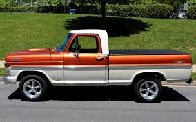 1967 Ford F100 Pickup 1969 Ford F100 For Sale Near Cadillac Michigan 49601 Classics On What Ever Happened To The Long Bed Stepside Pickup 1973 Ford F100 Craigslist For Sale West Ranger F250 California Car Youtube Used Cars Dothan Al Trucks Truck And Auto 90487 Mcg 105516 4x4 Craigslist Kansas City F600 Winch Truck Item C5004 Sold September 21 Crew Cab Club Forum Super Camper Specials Are Rare Unusual Still Cheap 2015886 Hemmings Motor News 6772