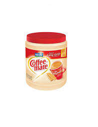 Nestle Coffeemate Original Powder Coffee Creamer