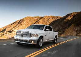 RAM Trucks 1500 Crew Cab Specs - 2013, 2014, 2015 - Autoevolution We Drive 13 Ram 2500 3500 Heavy Duty Pickups Autoweek 2013 Gmc Sierra Best Image Gallery 17 Share And Download Tdy Sales New Lifted Truck Suv Auto Ford Chrysler Dodge Jeep Toyota Tundra Tacoma Pickup Trucks Win Us News World 23fordf150front001 Pinterest See Ideas Craigslist Boston 30 Days 1500 The Best F150 Limited Autoblog Rule Again In June The Fast Lane Jerry Mies Peterbilt 389 Won Of Show Working Combo At Vs Chevy Silverado 060 Mph Mashup Test Trends Vcv Best American Food Trucks Save Our Oceans