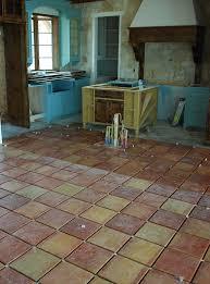 Mexican Tile Saltillo Tile Talavera Tile Mexican Tile Designs by Lake And Garden Saltillo Tile