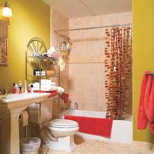 Amazoncom DHYH 48 X 36 In Horizontal LED Bathroom Silvered Mirror