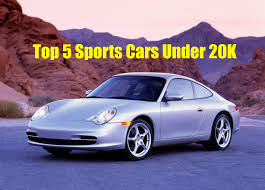 Sport Cars Under 20000 Wallpaper 2018 - Carina Best Pickup Trucks To Buy In 2018 Carbuyer Consumer Reports Lists The Used Cars Under 200 Aoevolution Diesel Trucks For Sale Ohio Powerstroke Cummins Duramax 10 And Cars Power Magazine Top 3 Ontario Pickup Truck Buyers Guide Kelley Blue Book Inspirational 2007 Mack Cv713 Tri Suvs Autotrader 5000 Best Used Car Under Youtube Performance
