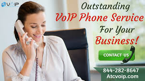 To Utilize Voice Over IP Phone Systems, All Users Need Is A High ... Internet Phone Business Technology Solutions Simply Bits The First Book About Voip Start By Vilius Stanlovaitis Top Providers 2017 Reviews Pricing Demos Systems And Services Infonetics Market Getting Boost From Cloud Uk Intertional Calling Rates Service Providers Hosted Mondotalk Provider Best 25 Voip Ideas On Pinterest Phone Service Pbx Pabx South Africa Euphoria Telecom Telephone Equipment For Small In Chicago