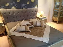 chambre à coucher occasion armoire chambre a coucher armoire encastrable pour chambre a