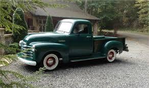 100 Craigslist Houston Cars N Trucks For Sale Ma Lovely 13 The Coolest Classic