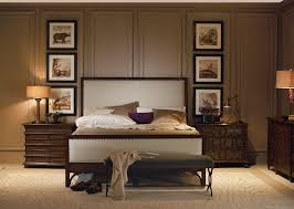 Raymour And Flanigan Coventry Dresser by Bernhardt Vestige Bedroom Setting Bedrooms Pinterest