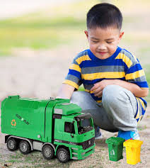 Amazon.com: Click N' Play Friction Powered Garbage Truck Toy With ... A How To Cstruction Truck Birthday Party Ay Mama Kidtastic Vehicle Take Apart Set 68 Pieces Dump Science Fact Kids Love Fire Trucks Lurie Childrens Blog Playing With Lighter Ignite Apartment Fire St George News Green Toys Recycling Toy Made From Recycled Materials Smiling Girl Boy Playing Stock Vector Royalty Free The 10 Best To Buy 15 Month Olds For 2019 Tonka Trucks Dig Dirt Kids Playing Backyard Fun Paw Patrol In Kinetic Sand Monster Children Water Video Lorry Crane And Toys Excavator Wit Jugnu Kids