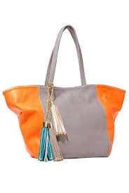 45 best big buddha bags images on pinterest big buddha bags
