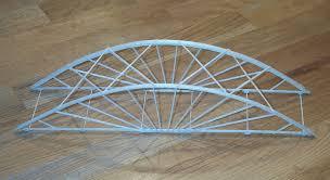 balsa bridge design bridge design and art classroom decor