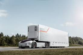 Volvo Unveils All-electric And Autonomous Truck Without A Cab - Electrek White New Volvo Fh Truck Editorial Image Image Of Lorry 370330 Trucks Jeanclaude Van Damme Test Drives The New Fm Debuts Heavyhaul Model Transport Topics Cheap Truckss Driving Vnl Top Ten Motoring Ahead With Truck Line Showroom Photo Duputmancom Blog Designers Recognized For Design Live Test The Flying Passenger Spotlights Unique Rent A Brummis Zum Geld Verdien Pinterest Discover Vnx Sale In Windsor News 401 Usa Lieto Finland April 5 2014 Presents Stock