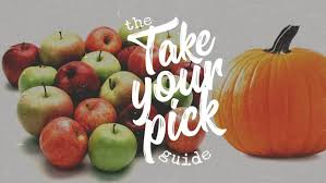 Pumpkin Picking In Freehold Nj by Where To Go Apple U0026 Pumpkin Picking 24 Best Spots In Tristate