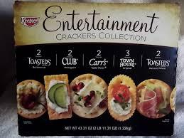 table carr cuisine carr cuisine more with carr cuisine excellent brennan u carr
