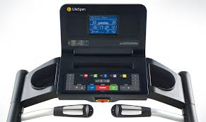Lifespan Treadmill Desk Dc 1 by Fold Up Treadmills Lifespan Tr3000i Lifespan Fitness