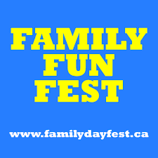Dave And Busters Halloween Toronto by Family Day Long Weekend Guide To Local Fun 2017