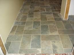 porcelain floor tile that looks like slate new basement and tile