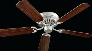 breathtaking smc ceiling fan wiring diagram gallery schematic
