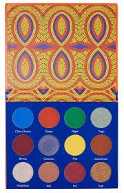 [PRE ORDER] JUVIA'S PLACE The Afrique Ulta Juvias Place The Nubian Palette 1050 Reg 20 Blush Launched And You Need Them Musings Of 30 Off Sitewide Addtl 10 With Code 25 Off Sitewide Code Empress Muaontcheap Saharan Swatches And Discount Pre Order Juvias Place Douce Masquerade Mini Eyeshadow Review New Juvia S Warrior Ii Tribe 9 Colors Eye Shadow Shimmer Matte Easy To Wear Eyeshadow Afrique Overview For Butydealsbff