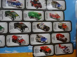 100 Tonka Mini Trucks Funrise Vehicles