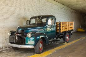 Alcatraz Island Transportation | RC Teeling Photography 1940s Chevy Pickup Truck Automobiles Pinterest 1940 To 1942 Chevrolet For Sale On Classiccarscom Classic Trucks Classics Autotrader 1950 Gmc 1 Ton Jim Carter Parts The End Hot Rod Network Pickup Editorial Image Image Of Custom 59193795 1948 3100 Gateway Cars 902ndy Candy Apple Red 1952 My Dreams Old And Tractors In California Wine Country Travel Ryan Newmans Car Collection Nascar Drivers Car Collection Tci Eeering 01946 Suspension 4link Leaf