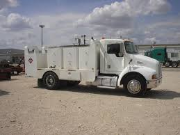 Trucks For Sales: Trucks For Sale Odessa Tx Why Iron Bull Trailers In Odessa Tx At Trailer King Sales And 2019 New Freightliner 122sd Premier Truck Group Serving Usa Stolen Truck Used Burglaries Covered Welcome To Autocar Home Trucks Moffitt Services Fuel Bulk Delivery Custom Auto Repairs Vehicle Lifts Audio Video Window Tint 3912 Springdale Dr 79762 Trulia Water For Sale In Midland Tx Best Resource Trailer Stolen Broad Daylight Used Ideal Business Class M2 106 Freedom Gmc Khosh Max Performance Ls1 Powered Drag Shooting For 8s Youtube
