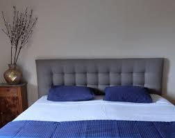 tete de lit a faire soi mme tete de lit 15 modèles à faire soi même côté maison