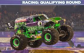 Monster Truck Grave Digger 30 - More Information Oakland Alameda Coliseum Section 308 Row 16 Seat 10 Monster Jam Event At Evention Donkey Kong Pics Only Mayhem Discussion Board Sandys2cents Ca Oco 21817 Review Rolls Into Nlr In April 2019 Dlvritqkwjw0 Arnews 2015 Full Intro Youtube California February 17 2018 Allmonster Image 022016 Meyers 19jpg Trucks Wiki On Twitter Is Family Derekcarrqb From 2011 Freestyle Bone Crusher Advance Auto Parts Feb252012 Racing Seminars Sonoma County Fair