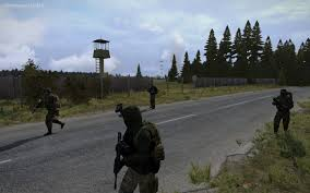 DayZRP.com - Tanoa - Role Play - Whitelist - CUP+TFR - Dedicated ... Arma 3 Tanoa Expansion Heres What We Know So Far 1st Ark Survival Evolved Ps4 Svers Now Available Nitradonet Dicated Sver Package Page 2 Setup Exile Mod Tut Arma Altis Life 44 4k De Youtube Keep Getting You Were Kicked Off The Game After Trying Just Oprep Combat Patrol Dev Hub European Tactical Realism Game Hosting Noob Svers Tutorial 1 With Tadst How To Make A Simple Zeus Mission And Host It Test Apex Domination Vilayer Dicated All In One Game Svers