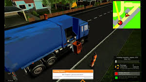 Garbage Truck Simulator 2011 Gameplay (HD) - YouTube Garbage Truck Videos For Children Toy Bruder And Tonka Diggers Truck Excavator Trash Pack Sewer Playset Vs Angry Birds Minions Play Doh Factory For Kids Youtube Unboxing Garbage Toys Kids Children Number Counting Trucks Count 1 To 10 Simulator 2011 Gameplay Hd Youtube Video Binkie Tv Learn Colors With Funny
