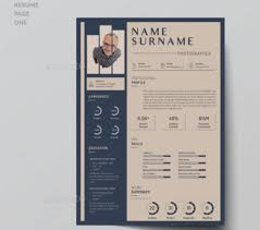 Graphic Design Resume Template Word Download Cv Free ... Free Word Resume Templates Microsoft Cv Free Creative Resume Mplate Download Verypageco 50 Best Of 2019 Mplates For Creative Premim Cover Letter Printable Template Editable Cv Download Examples Professional With Icons 3 Page 15 Touchs Word Graphic