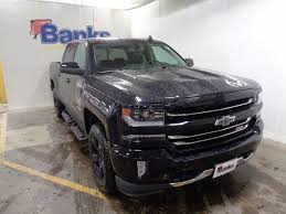 2018 New Chevrolet Silverado 1500 4WD Crew Cab Short Box LTZ Z71 At ... 2017 Chevrolet Silverado 1500 For Sale Near West Grove Pa Jeff D The Safety Features Sunrise New 2018 Work Truck Regular Cab Pickup In Gm Unveils Expanded Chevy Mediumduty Truck Lineup 2012 Colorado Reviews And Rating Motor Trend Trucks For Pricing Edmunds Cars Fernie Denham Gms Inventory H J Inc Specials Incentives Kerman Search Seattle 2500 Renton Us Sales Dipped July You Can Blame General 3 Mustsee Special Edition Models Depaula