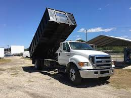 Ford F650 Dump Truck (*9286) | Scruggs Motor Company, LLC Ford F650 Dump Trucks For Sale Used On Buyllsearch In California 2008 Red Super Duty Xlt Regular Cab Chassis Truck Florida 2000 Dump Truck Item Dx9271 Sold December 28 Lot 0100 2001 18 Yard Youtube 1996 Mod Farming Simulator 17 Unloading A Mediumduty Flickr Non Cdl Up To 26000 Gvw Dumps