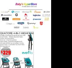 EVENFLO 4-in-1 Quatore High Chair / Highchair (Deep Lake)*both Infants And  Older Children*4 Unique Stages*1YEAR WARRANTY Fisherprice Spacesaver High Chair Fisher Price Space Saver Cover Sewing Pattern Evenflo Symmetry Aguard Baby Tosby With Tray And Cushion Shopee 4in1 Eat Grow Convertible Poppy Graco Tea Time Woodland Walk A Babycenter Top Pick The Duodiner Highchair Adjusts Lucky Diner Multi 507988 8499 Modern Stuff High Chair Compact Fold Carolina