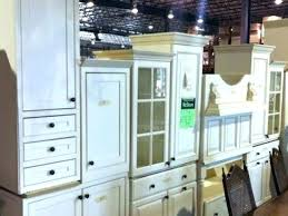 Used Kitchen Cabinets For Sale Craigslist Colors Used Kitchen Cabinets For Sale Craigslist Metal Kitchen Cabinets