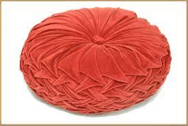 Papasan Chair Cushion Walmart by Beautiful Round Chair Cushions Suzannawinter Com