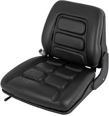 Mophorn Universal Forklift Seat Toyota Vinyl Forklift Seat ... Directors Chair Old Man Emu Amazoncom Coverking Rear 6040 Split Folding Custom Fit Car Trash Can Garbage Bin Bag Holder Rubbish Organizer For Hyundai Tucson Creta Toyota Subaru Volkswagen Acces Us 4272 11 Offfor Wish 2003 2004 2006 2008 2009 Abs Chrome Plated Light Lamp Cover Trim Tail Cover2pcsin Shell From Automobiles Image Result For Sprinter Van Folding Jumpseat Sale Details About Universal Forklift Seat Seatbelt Included Fits Komatsu Citroen Nemo Fiat Fiorino And Peugeot Bipper Jdm Estima Acr50 Aeras Console Box Auto Accsories Transparent Background Png Cliparts Free Download