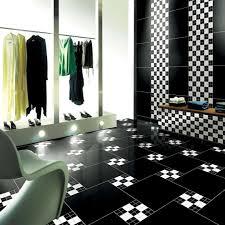 products unicorn tiles