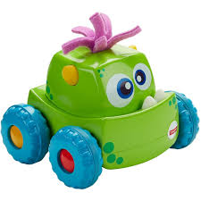 Buy Fisher-Price Press 'N Go Monster Truck - Green | Toys | Activity ... Planet X Ninjas Fangpyre Monster Truck Price In Pakistan Buy Other Radio Control Fisherprice Nickelodeon Blaze The Krypton Remote Controlled Rock Through Rc Fisher Machines Morpher Toywiz Shop Press N Go Pink Free Shipping On Dhk Hobby Maximus Review Big Squid Car And Cars Trucks Team Associated Force Flyers 116 Crusher Glove Turbo Traxxas Erevo Brushless Rtr Wtqi 24ghz Drg15 Pressngo Green Push Webby Crawler Blue New Monster Truck 4x4 Rock Crawler Rechargeable Car For Kids