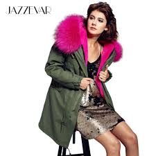 popular women u0026 39 s winter jackets buy cheap women u0026 39 s winter