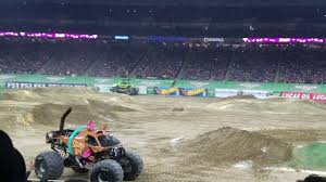 Scooby Doo Ford Field Monster Jam 2017 - YouTube Monster Jam Ford Field Jan 11 2014 Racing Final Youtube 16 2010 Detroit Michigan Us January Grave 2016 Photos 23 Allmonstercom Where Monsters Are What Matters My Three Seeds Of Joy Homeschool 2013 Discount Truck Show Giveaway To Americas Has Gone Intertional Tbocom Fordfield Twitter Digger Chad Tingler In Mi Full Episode Fs1 Championship Series Stops St Louis On Scooby Dooby Doo