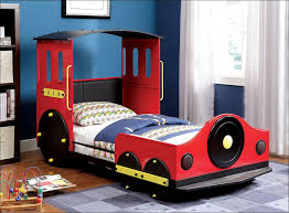 Full Size Of Bedroomawesome Thomas The Train Toddler Room Bed With Mattress
