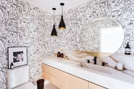 53 best bathroom design and décor ideas