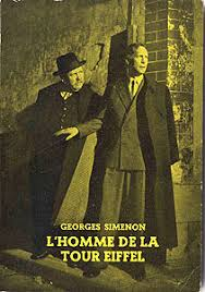 It Is An Abridged Version Of La Tete Dun Homme With A Vocabulary In French Flemish C 1971